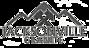 Jacksonville Granite Logo