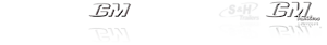 Jacksonville Trailer Store's Company logo