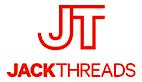 JackThreads's Company logo
