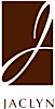 Jaclyn's Company logo
