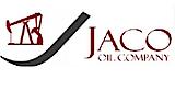 Jaco Oil's Company logo