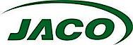 JACO, Inc.'s Company logo