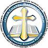 Jacob Chapel Baptist Church's Company logo