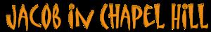 Jacob Cohen's Company logo