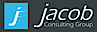 Officeexpertsinc's Competitor - Jacob Consulting Group logo