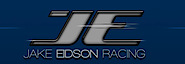 Jacob Eidson Racing's Company logo