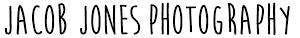 Jacob Jones Photography's Company logo