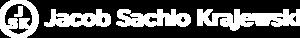 Jacob Krajewski's Company logo