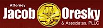 Jacob Oresky & Associates's Company logo