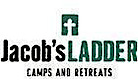 Jlcamps's Company logo