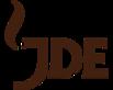 JDE's Company logo