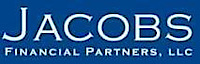 Jacobs Financial Partners's Company logo