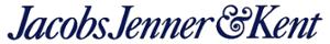 Jacobs Jenner 's Company logo