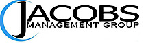 Jacobs Management Group's Company logo