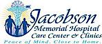 Jacobson Memorial Hospital Care Center's Company logo