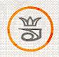 Jacobson Rost's Company logo