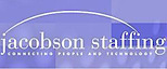 Jacobson Staffing's Company logo