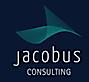 Jacobus Consulting's Company logo
