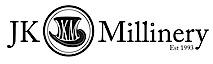 Jacqueline Kolbe Millinery / Jkmillinery's Company logo