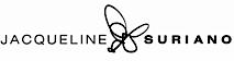 Jacqueline Suriano's Company logo