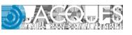 Jacques Electronics's Company logo