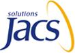 Jacs Solutions's Company logo