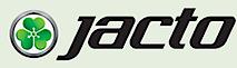 Jacto's Company logo