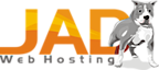 JAD Web Hosting's Company logo