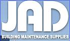 Jad's Company logo