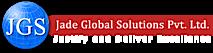 Jade Global Solutions's Company logo
