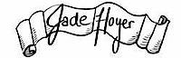 Jade Hoyer's Company logo