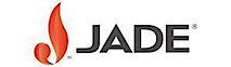Jade Range's Company logo