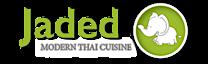 Jaded Thai's Company logo