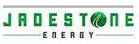 Jadestone Energy's Company logo