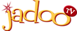 JadooTV's Company logo