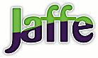 Jaffe's Company logo