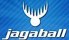 Jagaball's Company logo