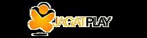 Jagat Play's Company logo