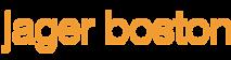 Jager Boston's Company logo
