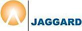 Jaggard Wireless Communications's Company logo