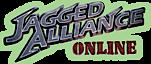 Jagged Alliance Hispano's Company logo