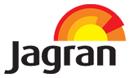 Jagran Prakashan's Company logo