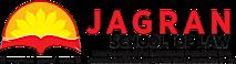 Jagran School Of Law Dehradun's Company logo