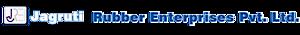 Conveyorbeltindia's Company logo