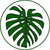 Jagtap Nursery's Garden Center's Company logo