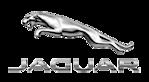 Jaguar and Land Rover's Company logo