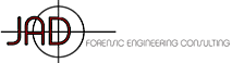 Jaguar Appraisals & Determinations's Company logo