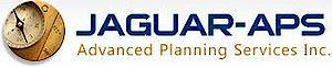 Jaguar Advanced Planning Services's Company logo