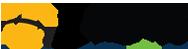 Jaguar Communications Inc's Company logo