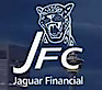 Jaguar Financial's Company logo